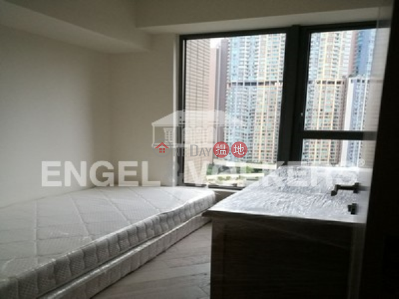 Royal Diamond (Tower 8) Phase 1 The Wings | Please Select Residential, Sales Listings, HK$ 20M