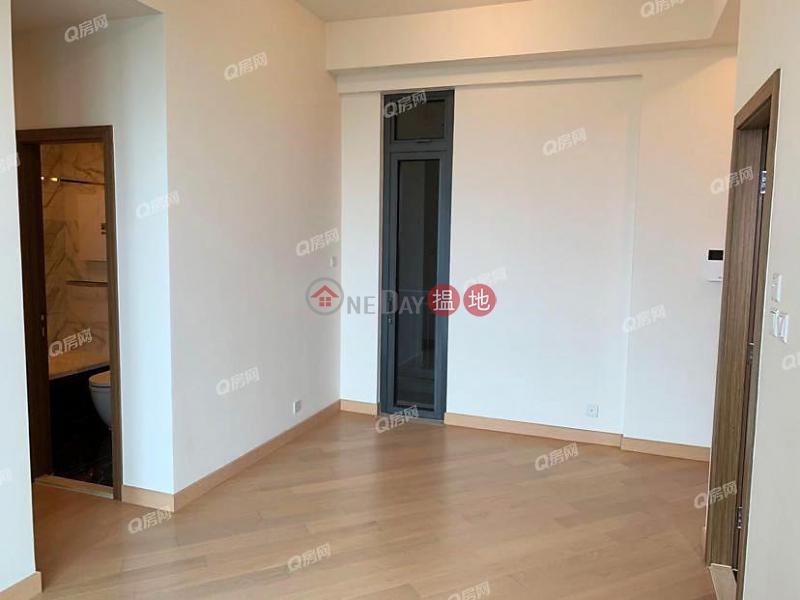 Grand Yoho Phase 2 Tower 3 | 3 bedroom High Floor Flat for Rent | 9 Long Yat Road | Yuen Long | Hong Kong, Rental HK$ 23,000/ month