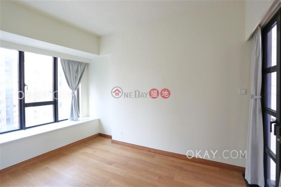 2房1廁,實用率高,星級會所,露台《Resiglow出租單位》|7A山光道 | 灣仔區香港|出租-HK$ 39,000/ 月