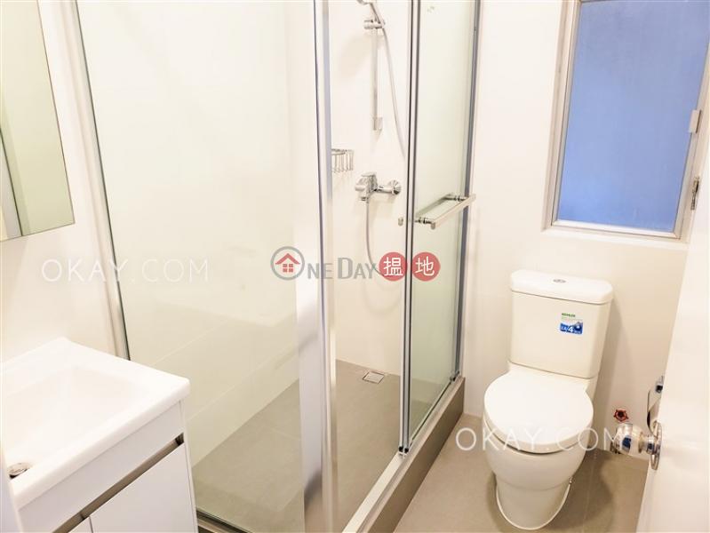3房2廁,實用率高,星級會所,露台聯邦花園出租單位|聯邦花園(Realty Gardens)出租樓盤 (OKAY-R47069)