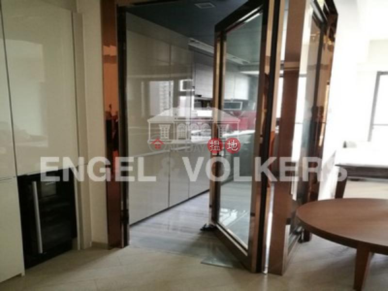 3 Bedroom Family Flat for Sale in Tseung Kwan O, 9 Tong Yin Street | Sai Kung Hong Kong Sales | HK$ 20M