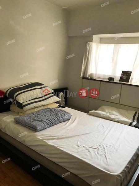 香港搵樓|租樓|二手盤|買樓| 搵地 | 住宅|出售樓盤太古名廈,鄰近地鐵,交通方便,四通八達《港運城買賣盤》