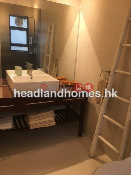 Property Search Hong Kong | OneDay | Residential Sales Listings | Discovery Bay, Phase 2 Midvale Village, Clear View (Block H5) | 1 Bed Unit / Flat / Apartment for Sale
