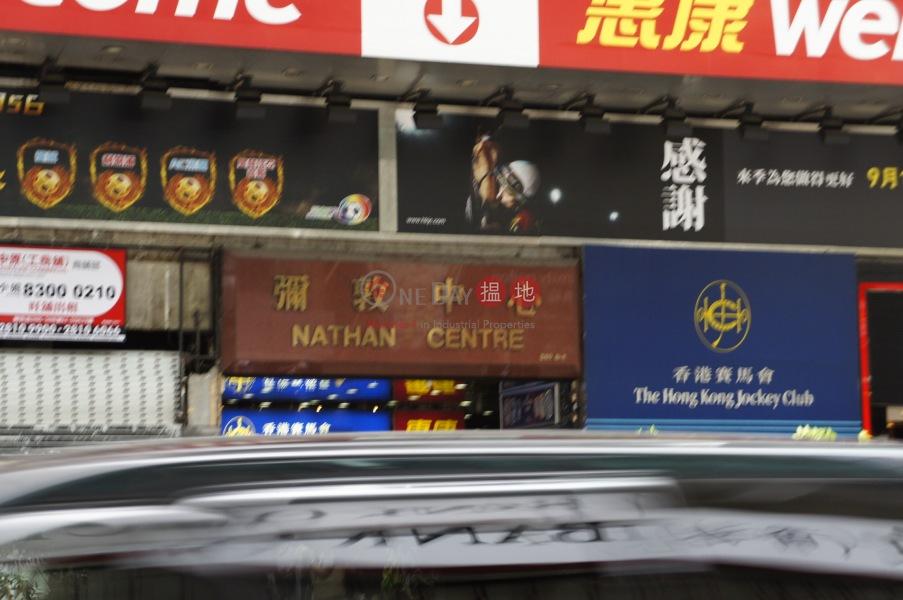 Nathan Centre (Nathan Centre) Mong Kok|搵地(OneDay)(3)