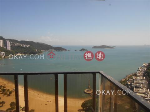 Efficient 3 bedroom with balcony | Rental|Repulse Bay Apartments(Repulse Bay Apartments)Rental Listings (OKAY-R18932)_0