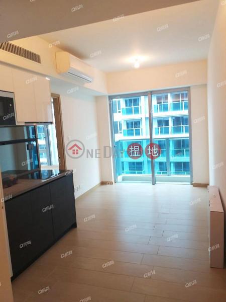 HK$ 12,000/ 月Park Circle元朗有匙即睇,環境優美,名人大宅,豪宅地段,全新靚裝《Park Circle租盤》