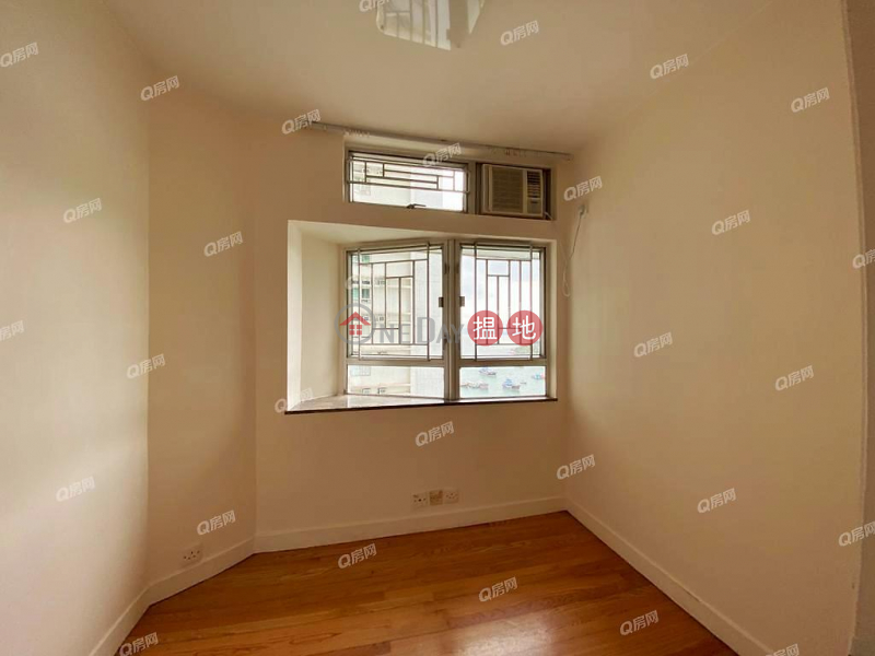 Property Search Hong Kong   OneDay   Residential   Rental Listings   South Horizons Phase 1, Hoi Ngar Court Block 3   3 bedroom Flat for Rent
