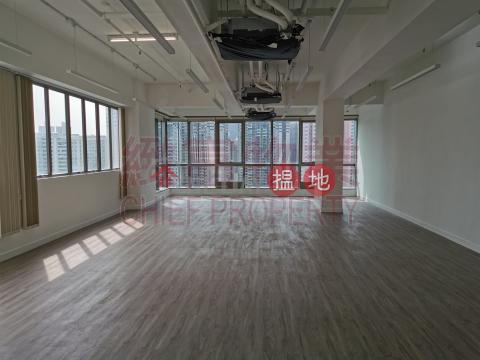 全新裝修,單邊多窗|Wong Tai Sin DistrictOn Tin Centre(On Tin Centre)Rental Listings (71302)_0