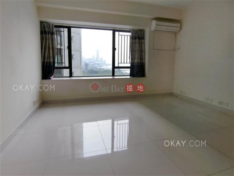 HK$ 57,000/ 月 柏景臺2座-東區3房2廁,實用率高,星級會所柏景臺2座出租單位