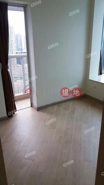 Property Search Hong Kong | OneDay | Residential, Sales Listings Lime Stardom | 1 bedroom High Floor Flat for Sale
