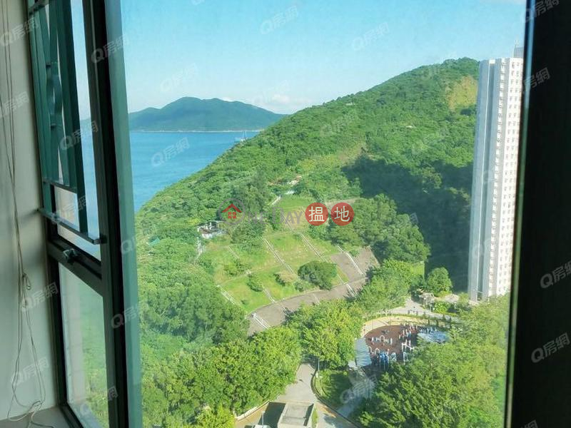 Property Search Hong Kong | OneDay | Residential | Sales Listings, Tower 3 Island Resort | 3 bedroom Low Floor Flat for Sale