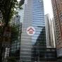 成報大廈 (Sing Pao Building) 東區英皇道101號|- 搵地(OneDay)(3)