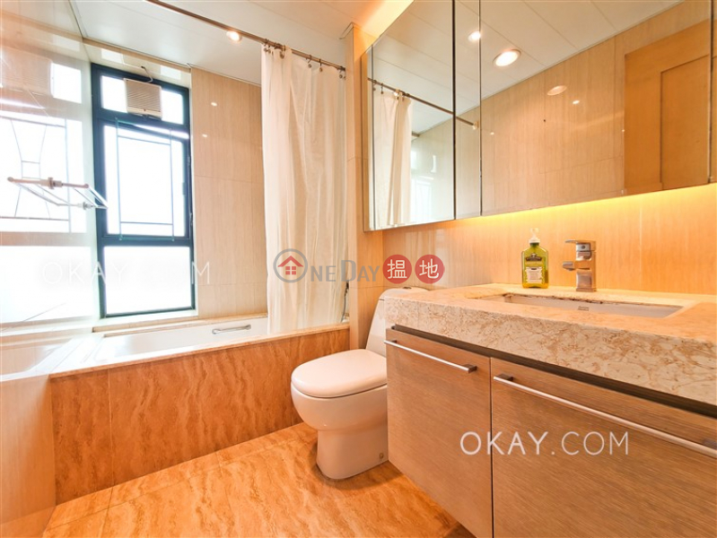 Property Search Hong Kong | OneDay | Residential | Sales Listings Tasteful 3 bedroom on high floor | For Sale
