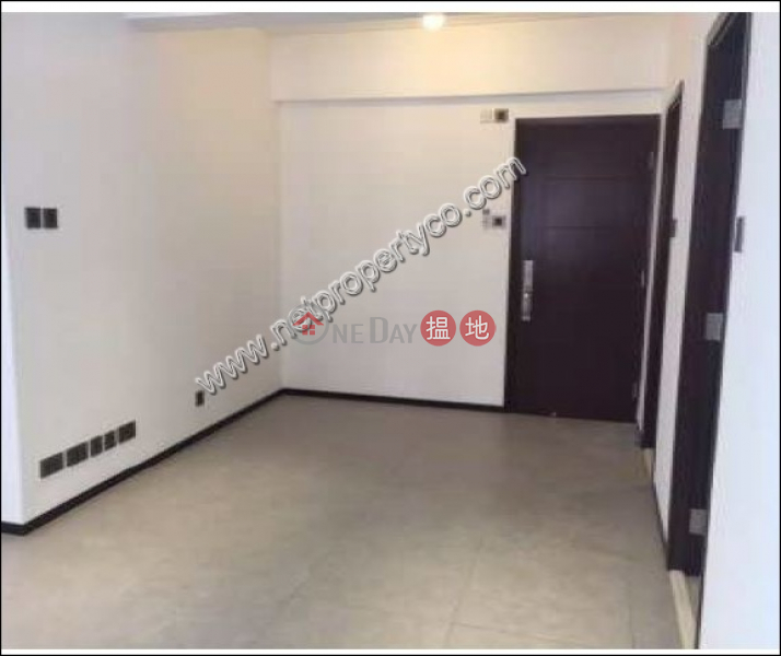 Apartment for Rent in Causeway Bay, 11-19 Great George Street | Wan Chai District | Hong Kong, Rental HK$ 38,000/ month