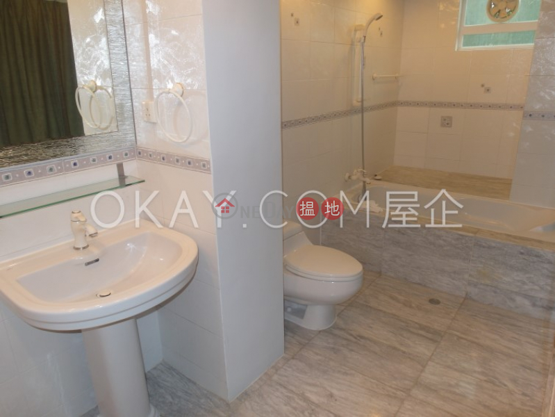 Property Search Hong Kong   OneDay   Residential   Rental Listings, Stylish 4 bedroom with balcony   Rental
