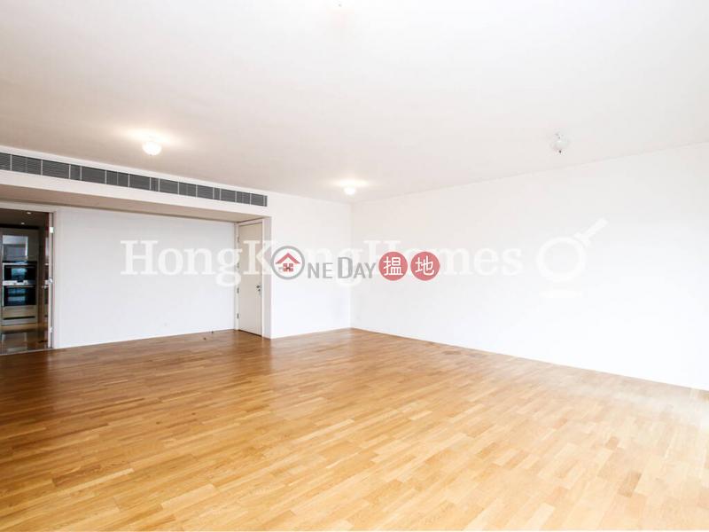 Seymour | Unknown, Residential | Sales Listings, HK$ 70M