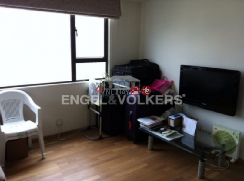 HK$ 10.8M Caine Building | Western District | 1 Bed Flat for Sale in Mid Levels West