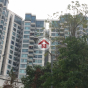 爵士花園3座 (The Regalia Tower 3) 油尖旺京士柏道33號|- 搵地(OneDay)(1)