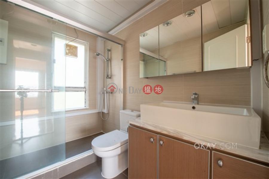 HK$ 62,000/ 月|嘉麟閣2座南區-3房2廁,海景,連車位《嘉麟閣2座出租單位》
