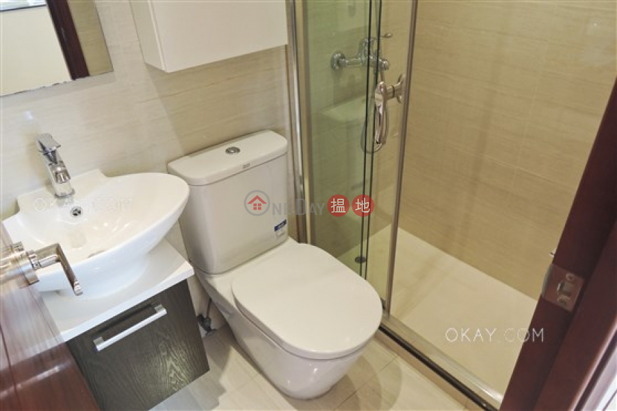 Property Search Hong Kong | OneDay | Residential, Sales Listings | Lovely 3 bedroom on high floor | For Sale