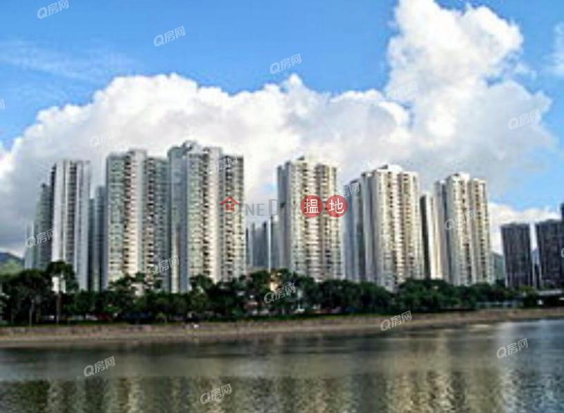 沙田第一城-高層|住宅|出售樓盤-HK$ 1,180萬