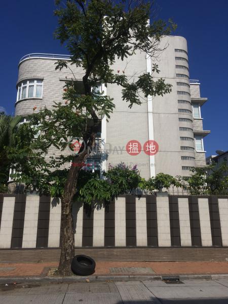 牛津道10號 (10 Oxford Road) 九龍塘 搵地(OneDay)(3)