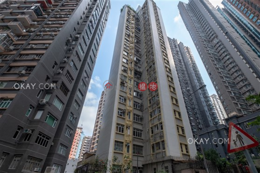 Green Field Court | Middle | Residential Rental Listings HK$ 29,000/ month