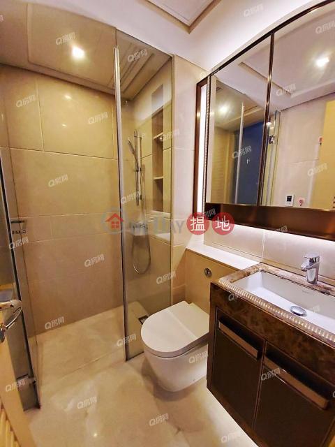 Upper West | 1 bedroom Mid Floor Flat for Rent|Upper West(Upper West)Rental Listings (XGJL826300103)_0