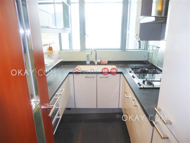 Property Search Hong Kong | OneDay | Residential, Rental Listings, Luxurious 2 bedroom with sea views | Rental