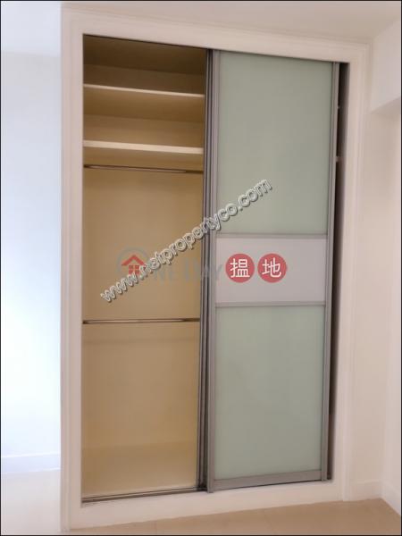 金山閣37英皇道 | 東區|香港-出租-HK$ 14,800/ 月