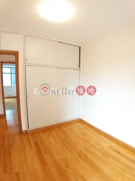 3 Bedroom Family Flat for Rent in Mid Levels West, 11 Seymour Road | Western District | Hong Kong Rental, HK$ 43,800/ month