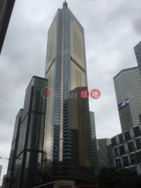 中環廣場 (Central Plaza) 灣仔|搵地(OneDay)(1)