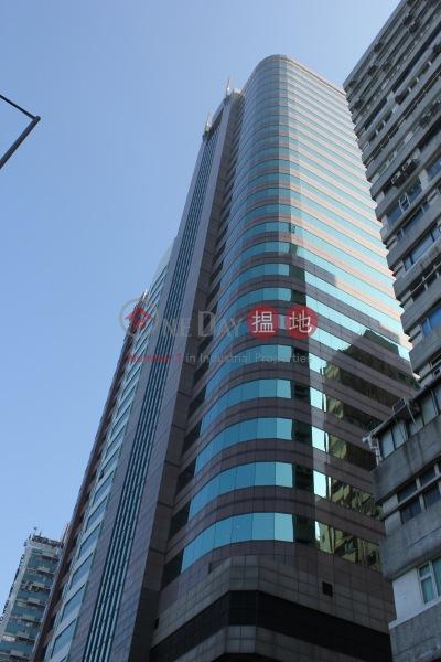 No 9 Des Voeux Road West (No 9 Des Voeux Road West) Sheung Wan|搵地(OneDay)(3)