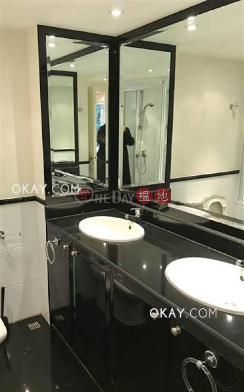2房2廁,實用率高,極高層,露台《麥當勞道63號出租單位》|麥當勞道63號(63 Macdonnell Road)出租樓盤 (OKAY-R8051)_0