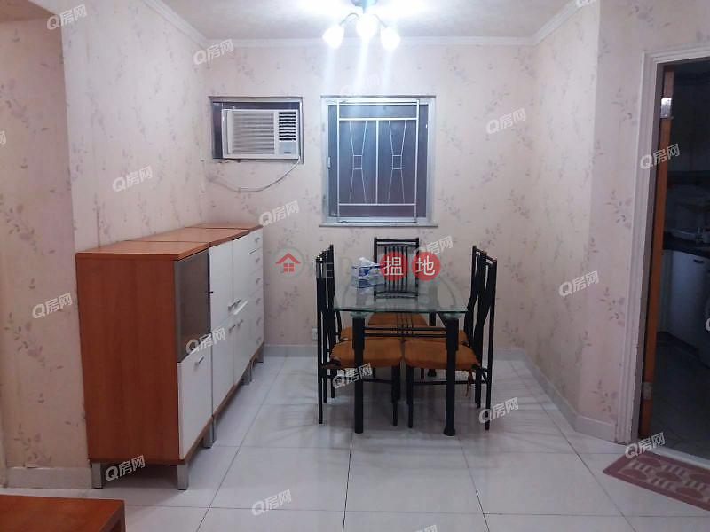 South Horizons Phase 2, Yee Moon Court Block 12   3 bedroom Low Floor Flat for Sale   12 South Horizons Drive   Southern District   Hong Kong Sales   HK$ 9.98M