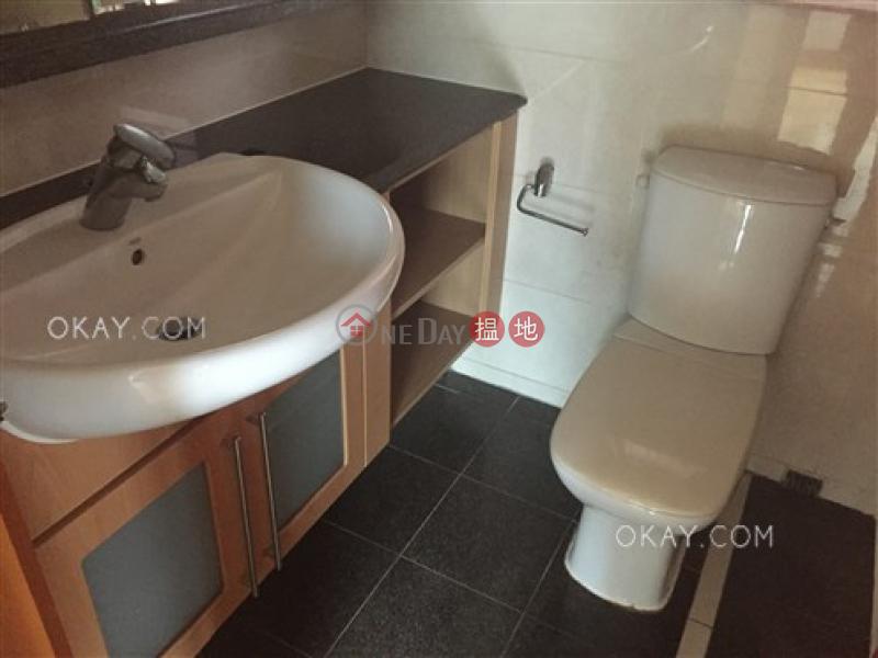 Elegant 3 bedroom in Western District | Rental, 89 Pok Fu Lam Road | Western District Hong Kong | Rental, HK$ 53,000/ month