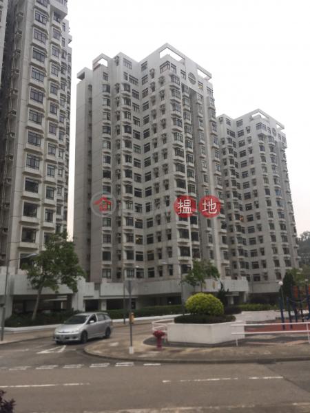 杏花邨17座 (Heng Fa Chuen Block 17) 杏花村|搵地(OneDay)(1)