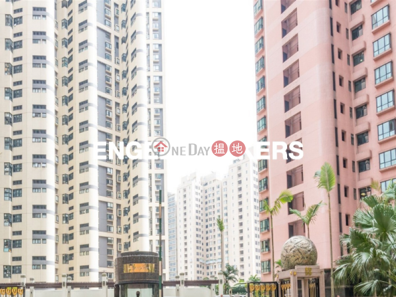 Property Search Hong Kong   OneDay   Residential, Rental Listings, 3 Bedroom Family Flat for Rent in Central Mid Levels