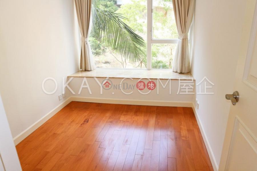 蔚皇居|低層|住宅|出租樓盤-HK$ 63,000/ 月