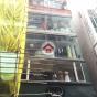 耀華街31號 (31 Yiu Wa Street) 灣仔區|搵地(OneDay)(1)