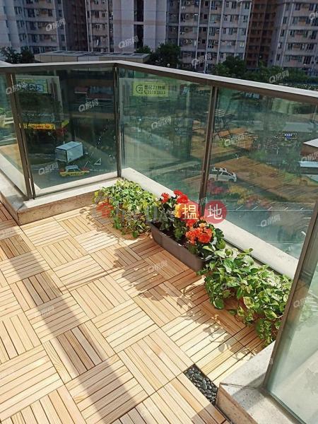 天晉 II 5B座|低層-住宅-出售樓盤|HK$ 1,300萬