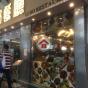 Hing Wan Commercial Building (Hing Wan Commercial Building) Yau Tsim Mong|搵地(OneDay)(2)