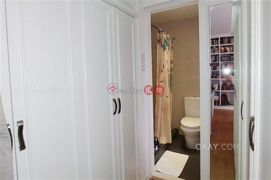 Elegance Tower High | Residential | Sales Listings HK$ 9M