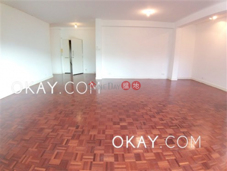 Luxurious 4 bedroom with sea views, balcony | Rental | 55 Island Road | Southern District | Hong Kong | Rental HK$ 98,000/ month