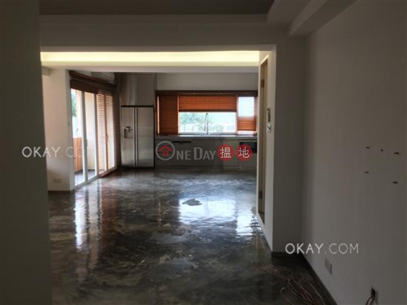 Elegant 3 bedroom with balcony | Rental, 8 Plaza Lane | Lantau Island | Hong Kong, Rental HK$ 49,000/ month
