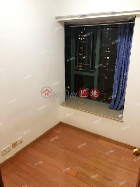 Tower 2 Island Resort | 3 bedroom Mid Floor Flat for Rent, 28 Siu Sai Wan Road | Chai Wan District | Hong Kong | Rental, HK$ 23,800/ month