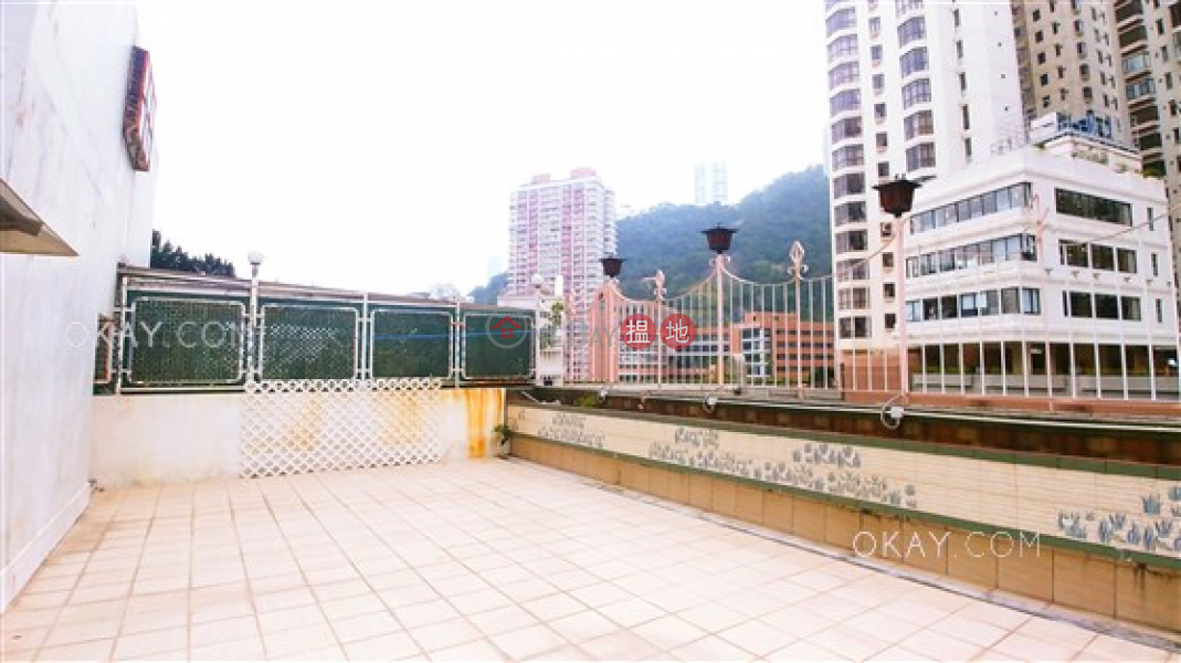 Block 4 Phoenix Court, High, Residential, Rental Listings, HK$ 45,000/ month