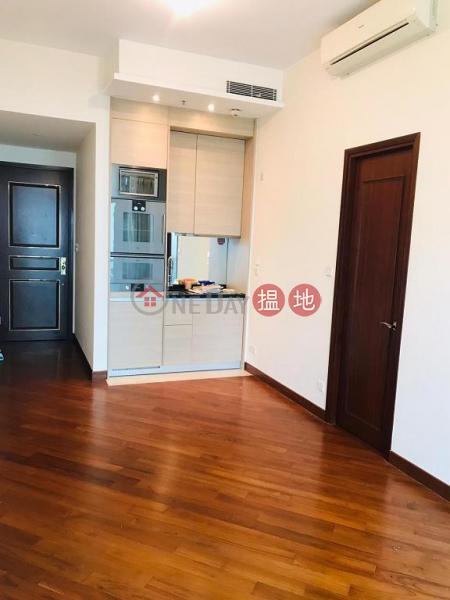 囍匯 1座 未知住宅 出租樓盤 HK$ 27,000/ 月