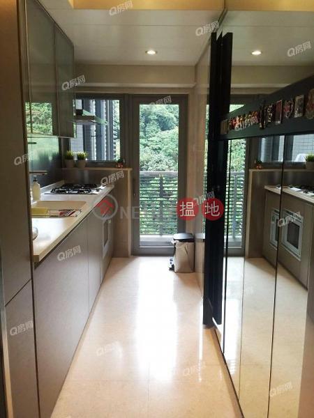 Serenade | 2 bedroom Low Floor Flat for Sale | Serenade 上林 Sales Listings
