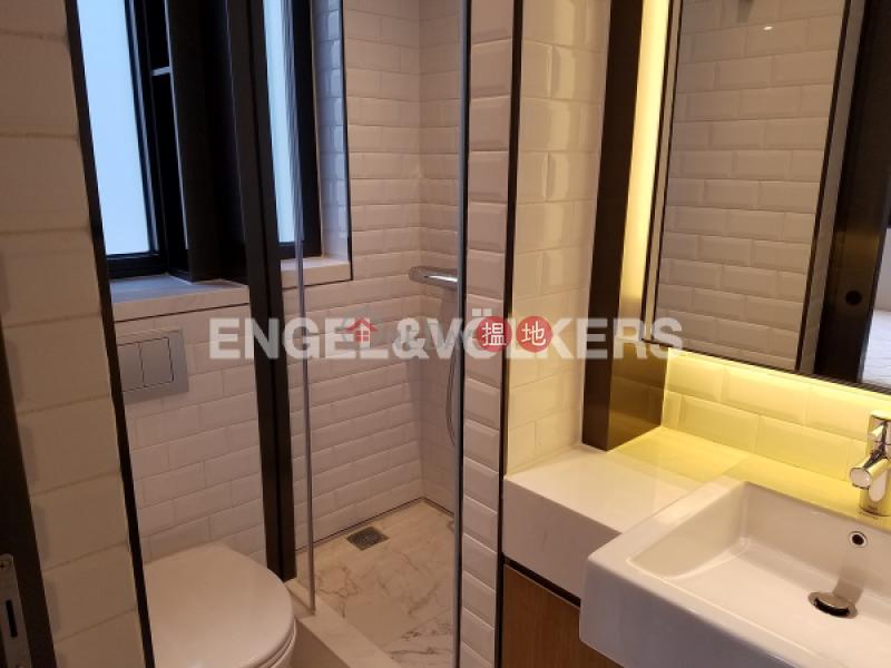 HK$ 37,800/ month Star Studios II | Wan Chai District | 2 Bedroom Flat for Rent in Wan Chai